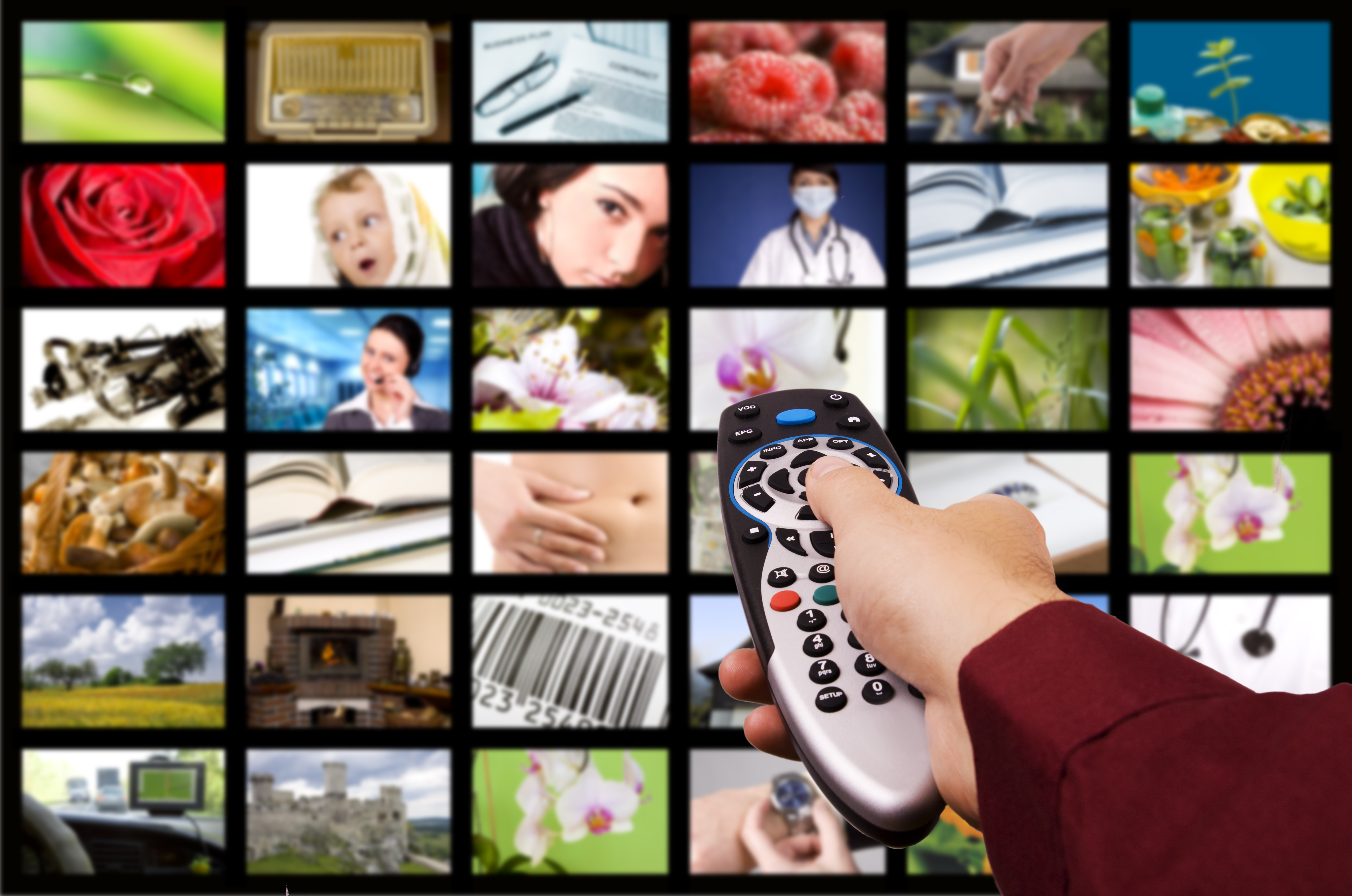Телеканалы которые транслируют порно 12 фотография