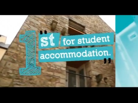 prime student living video production