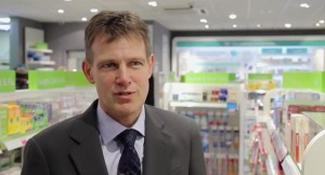 Lloyds Pharmacy PR video production