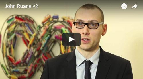 Geoffrey Miller Video