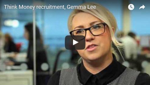 Recruitment Video