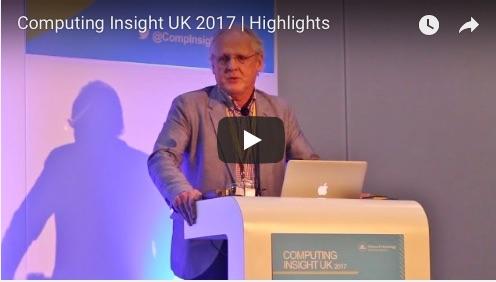 STFC computing insight 2017 copy