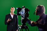 Manchester video production company