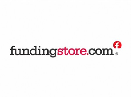 funding store video promo