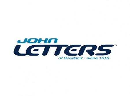 john letters video promo