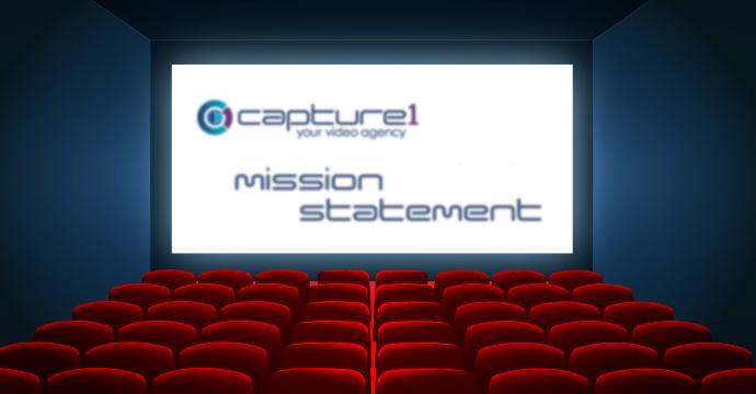 mission-statement-alt