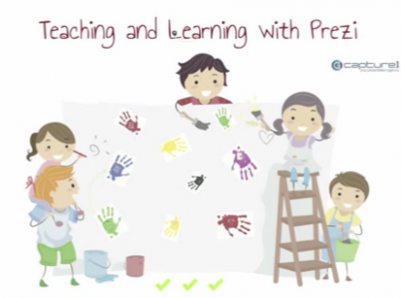 prezzi for schools by capture 1