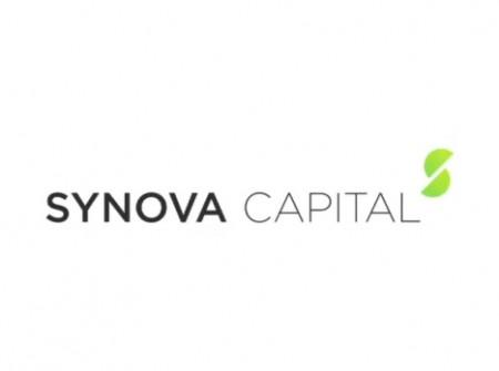 synova capital presentation