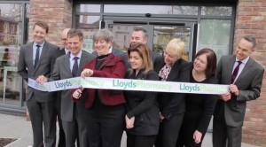 Lloyds Pharmacy PR video production