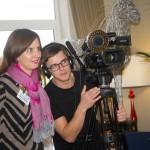 helen and ben camera