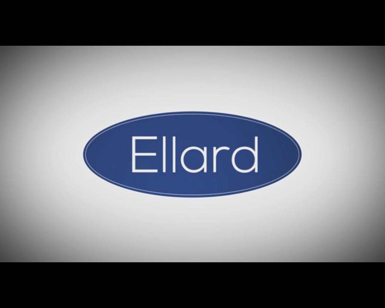 Ellard Presentation