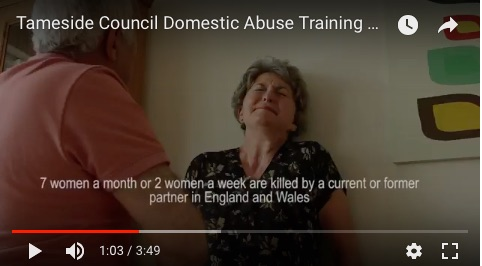 tameside domestic abuse copy