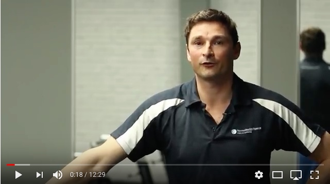 property induction video